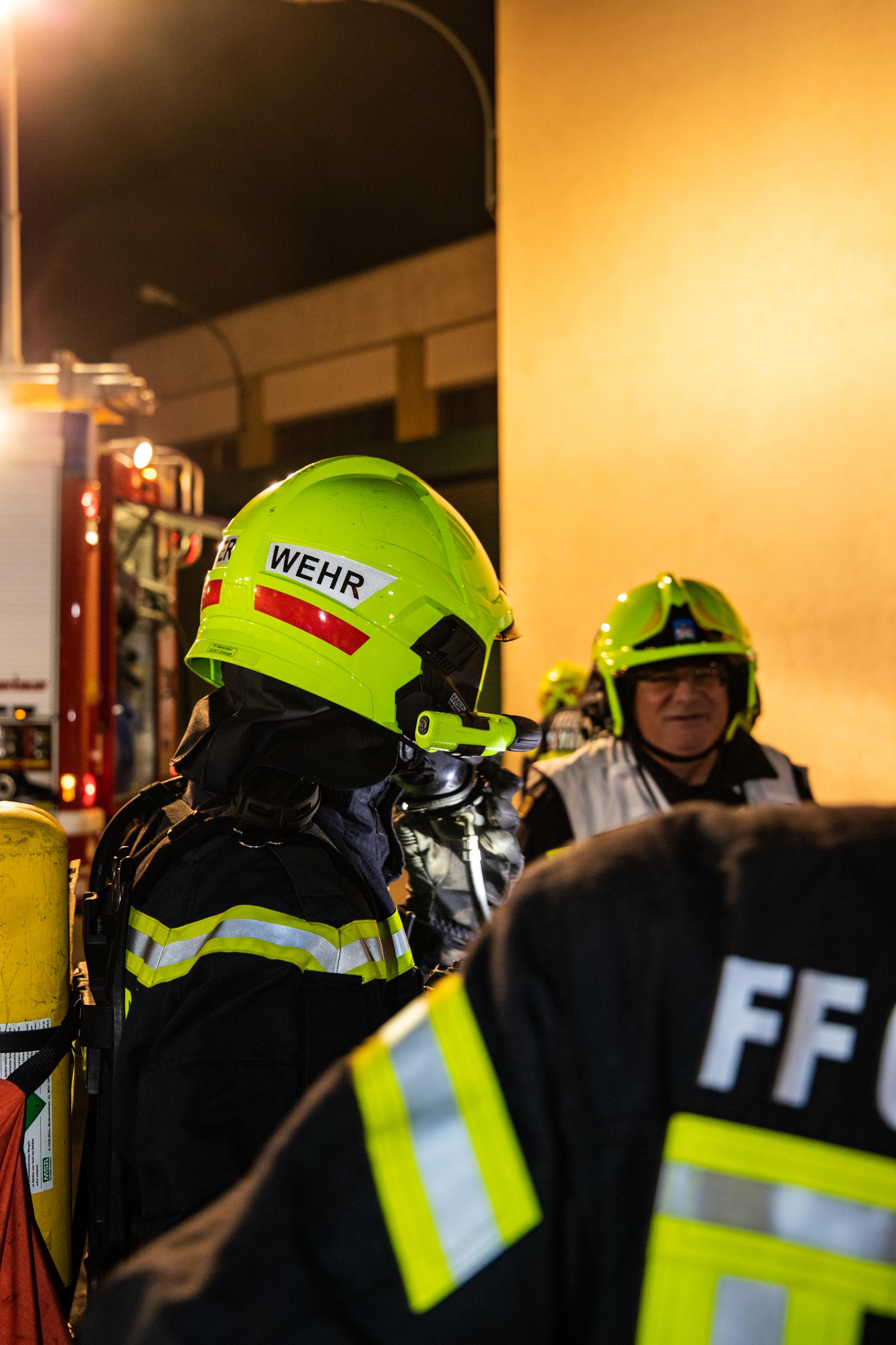Brandschutzübung_NUA (1 von 23)