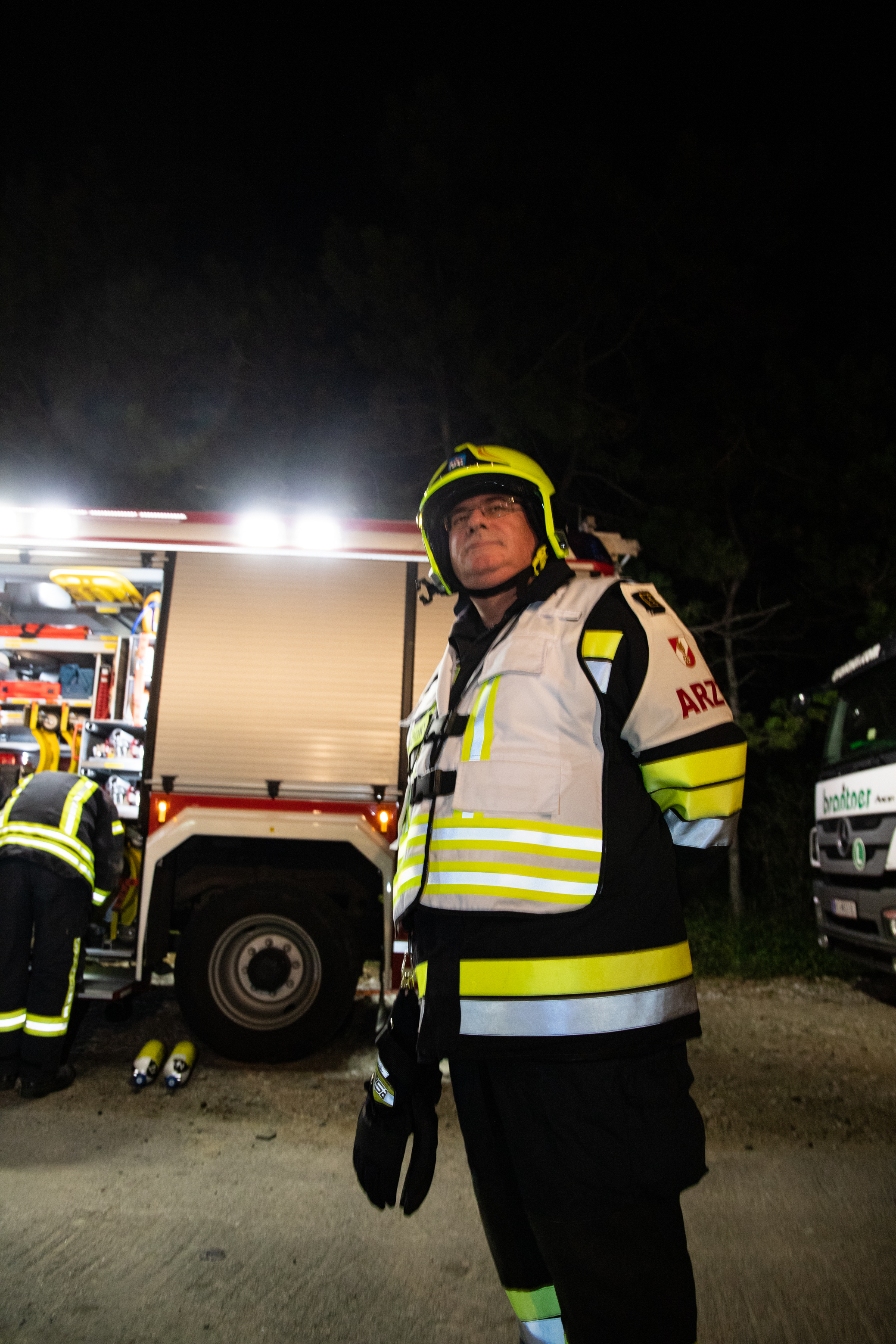 Brandschutzübung_NUA (13 von 23)