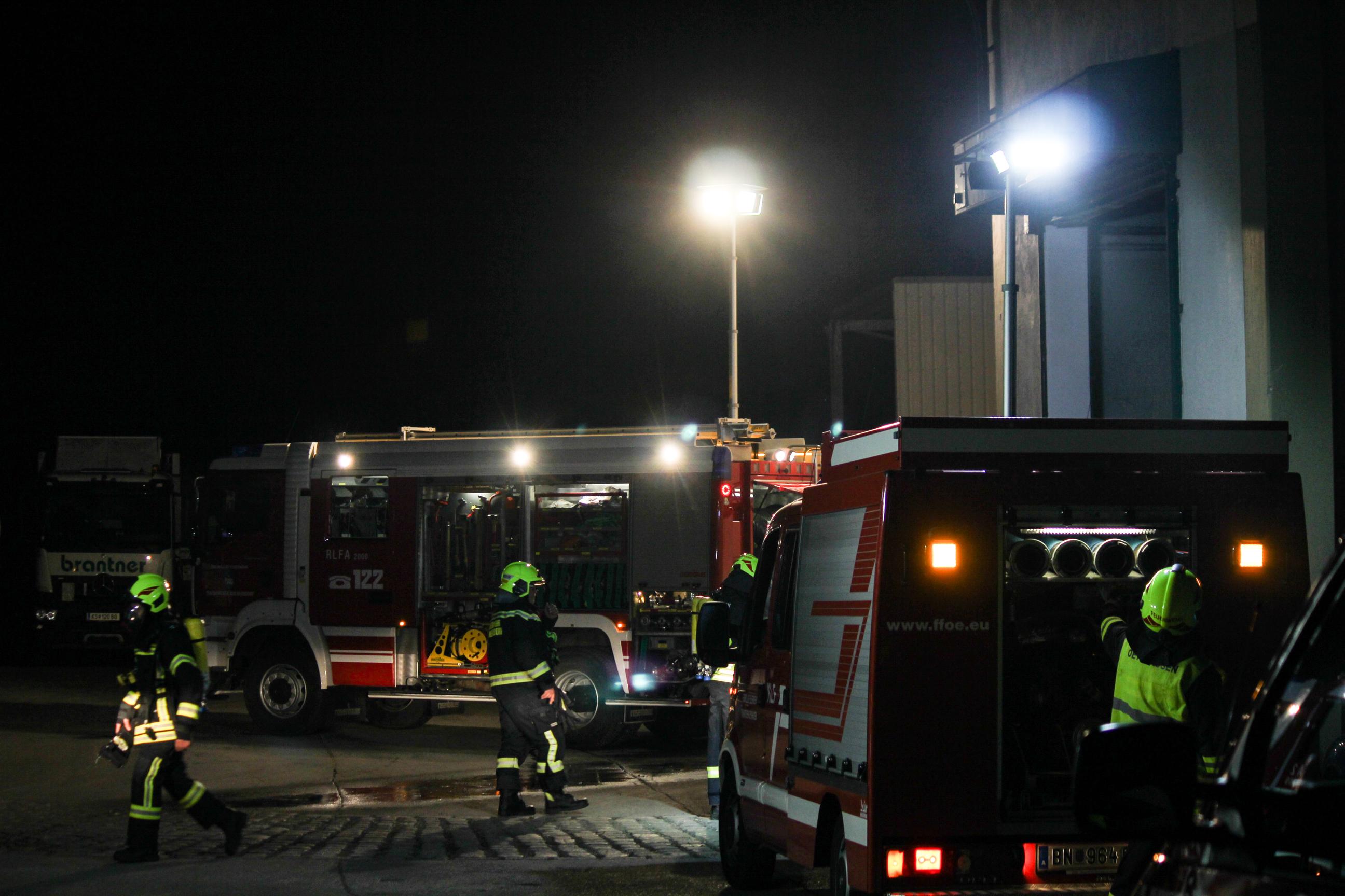 Brandschutzübung_NUA (16 von 23)