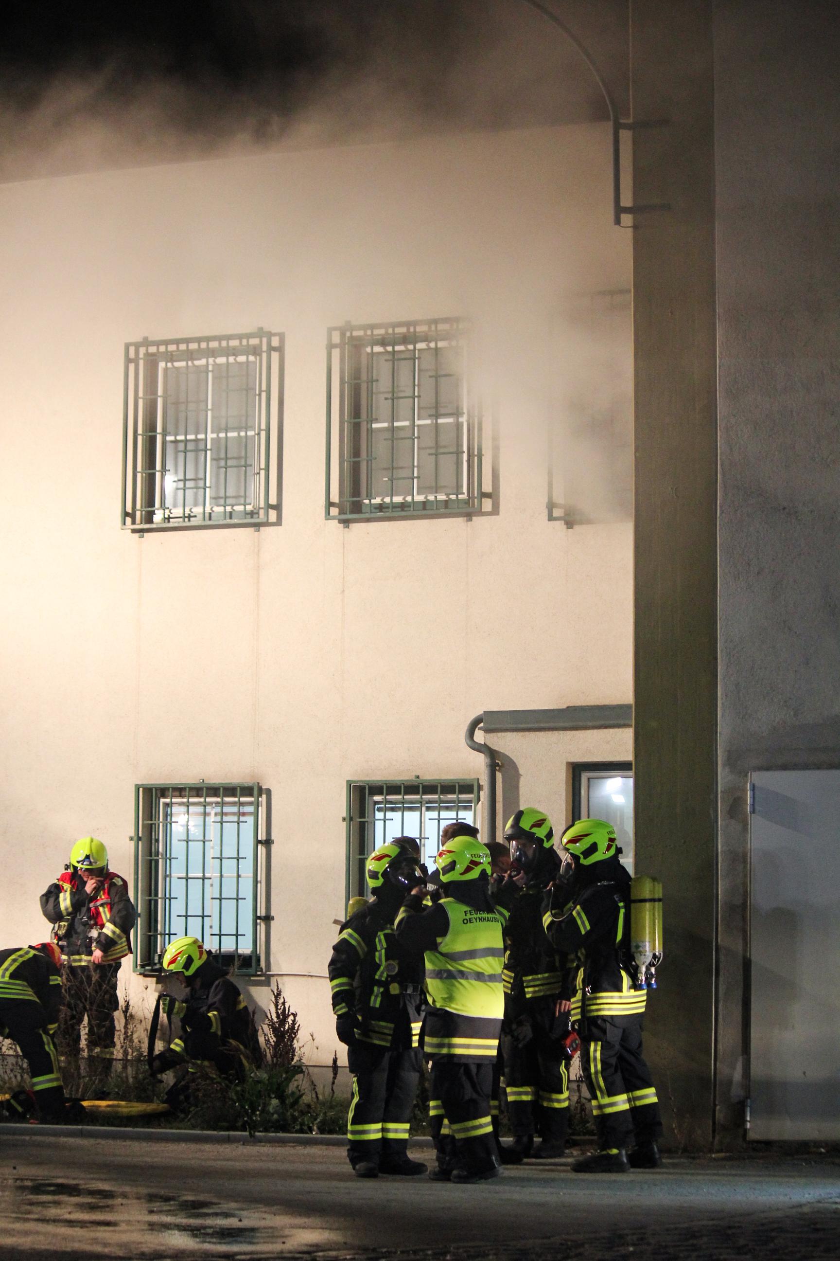 Brandschutzübung_NUA (17 von 23)