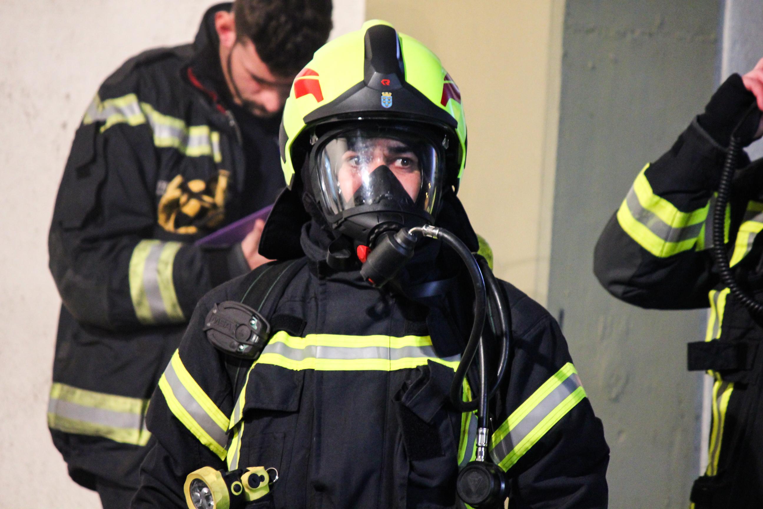 Brandschutzübung_NUA (19 von 23)