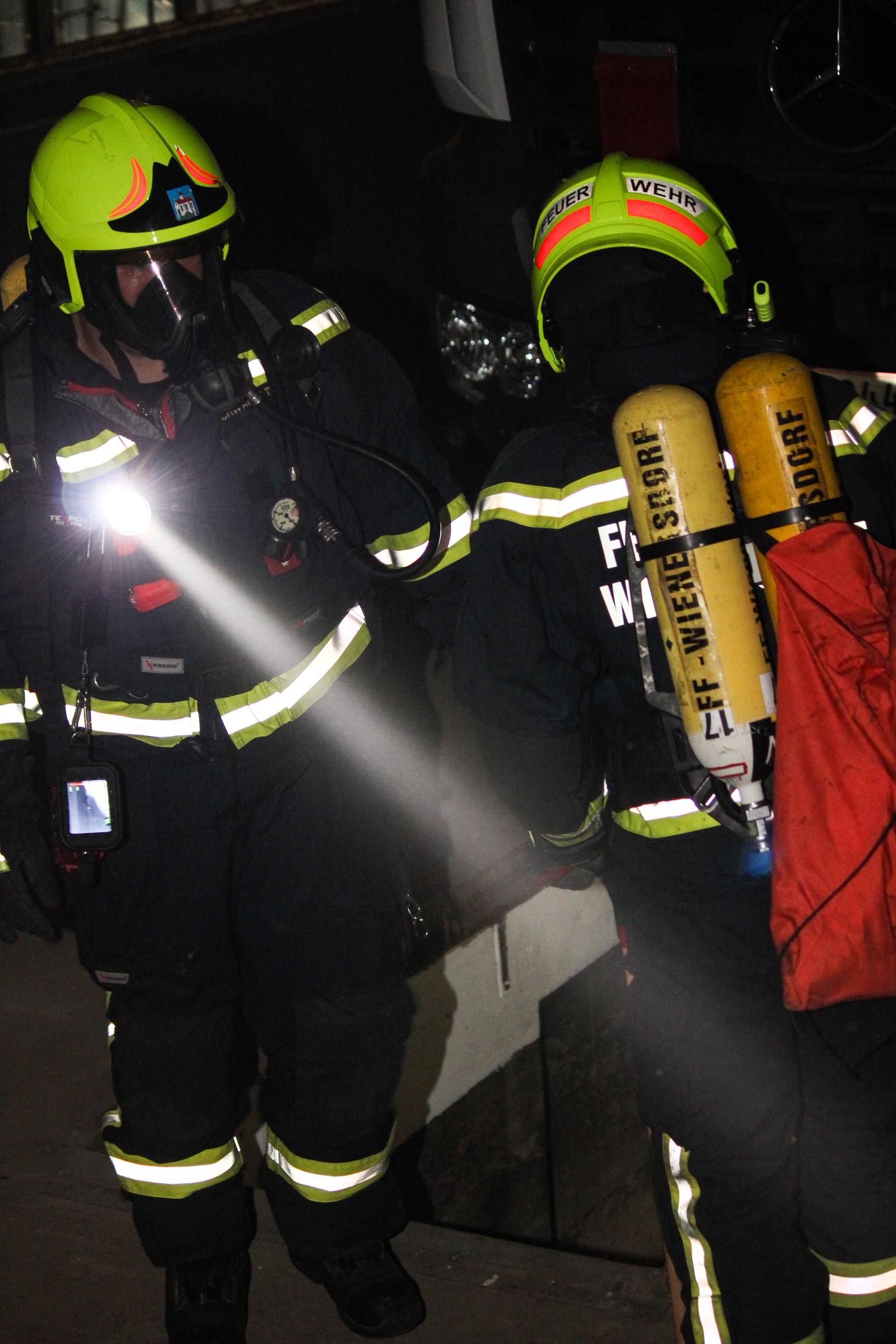 Brandschutzübung_NUA (23 von 23)