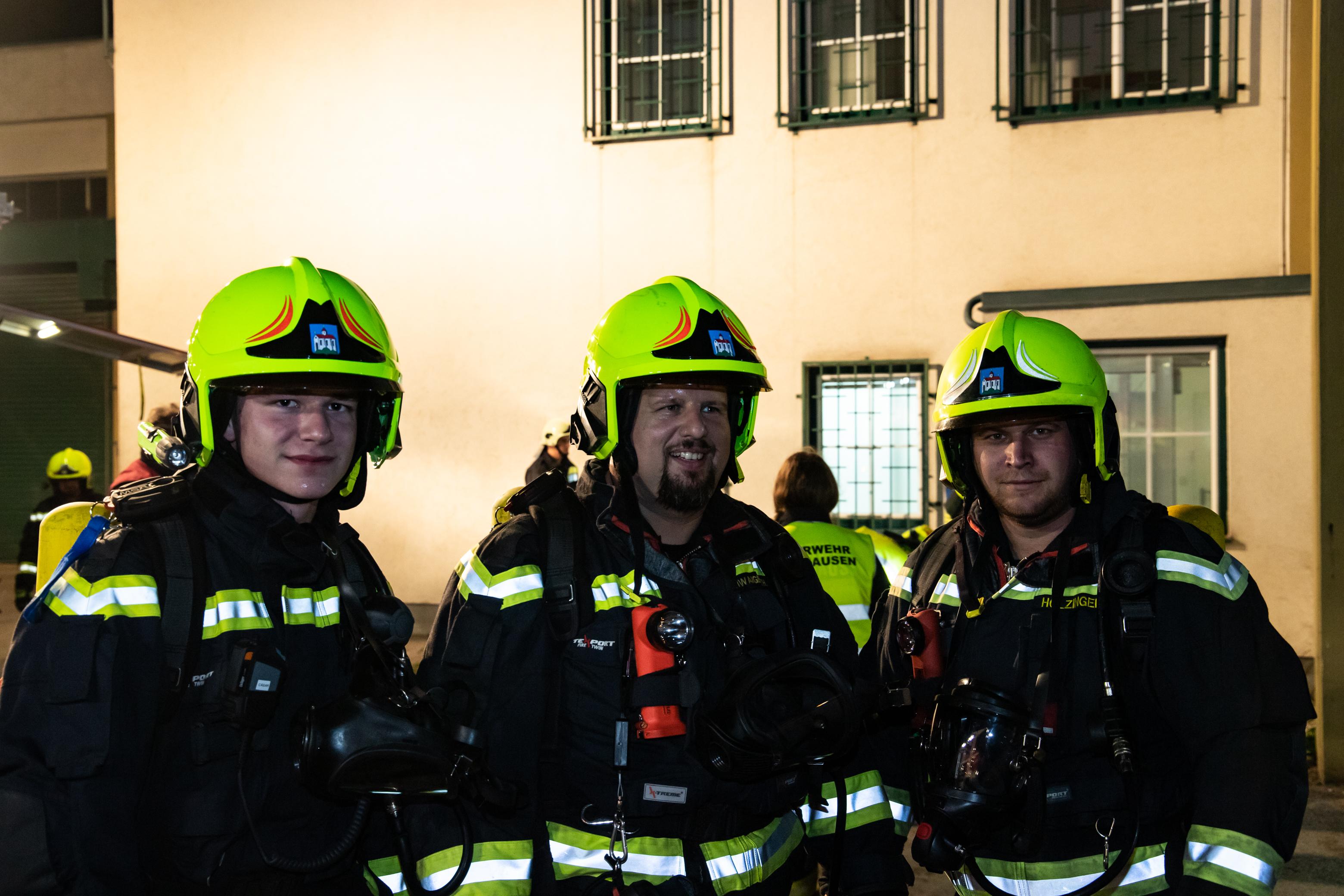 Brandschutzübung_NUA (7 von 23)