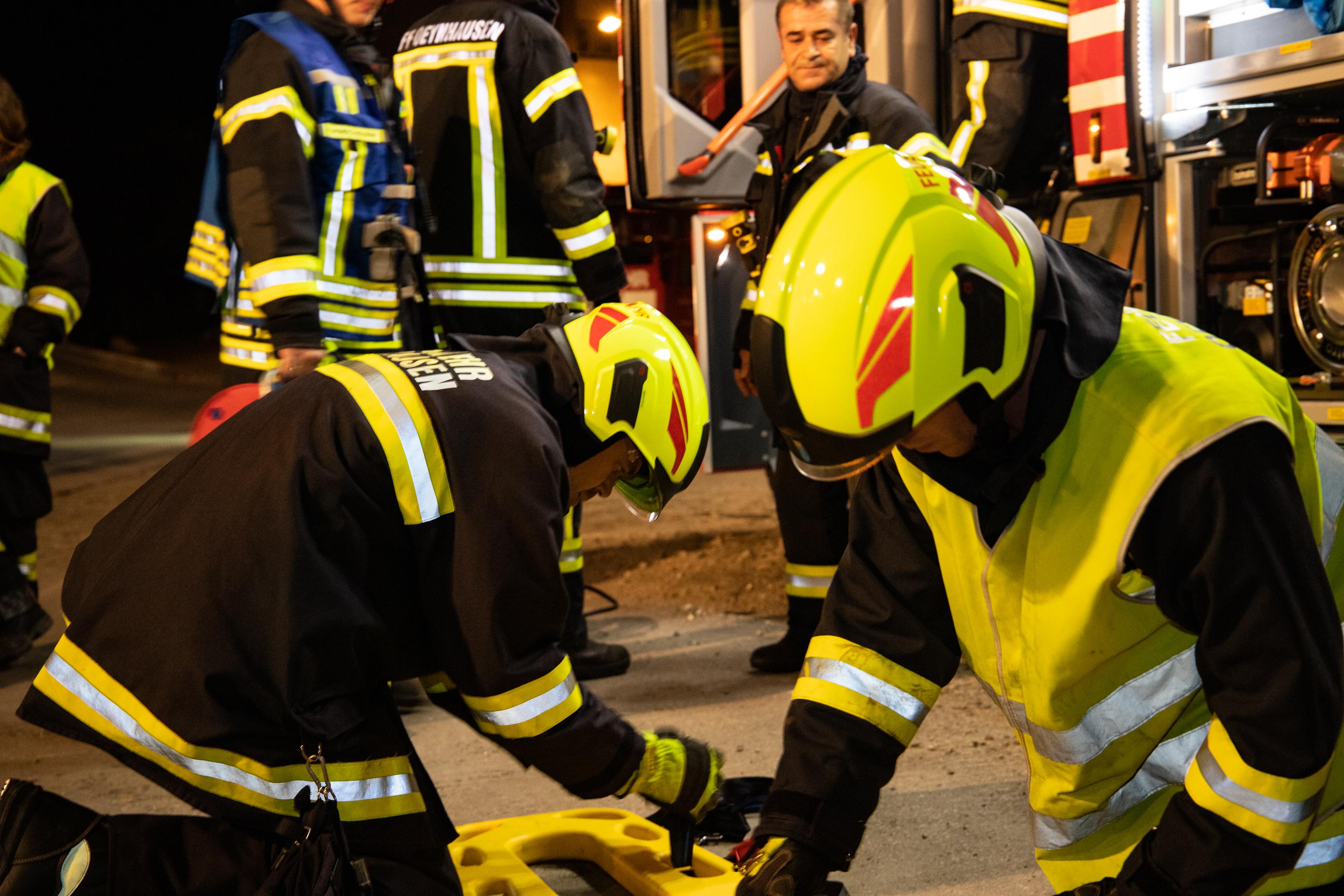 Brandschutzübung_NUA (8 von 23)