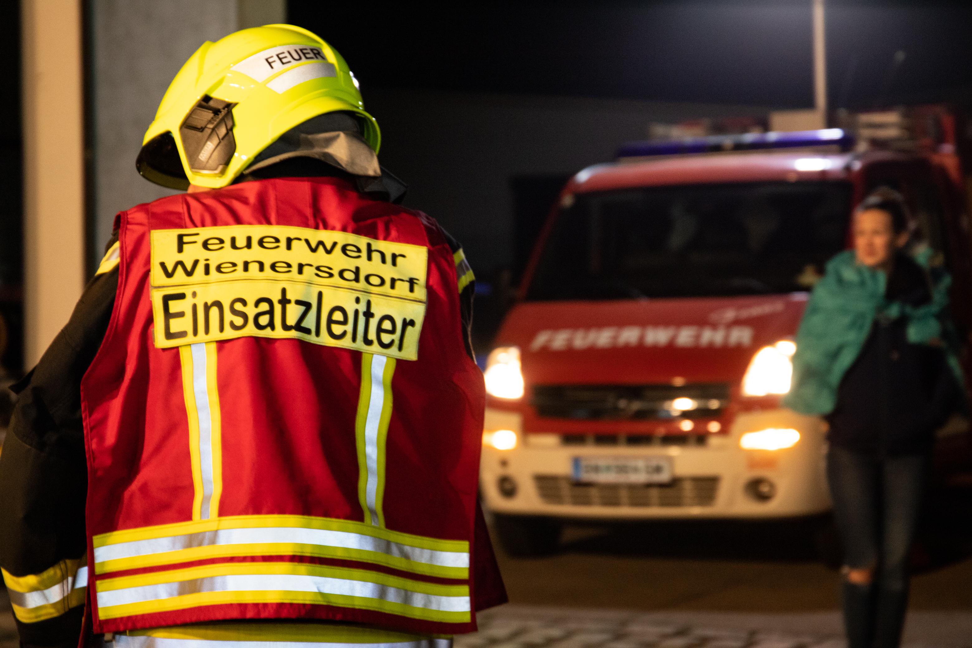 Brandschutzübung_NUA (9 von 23)