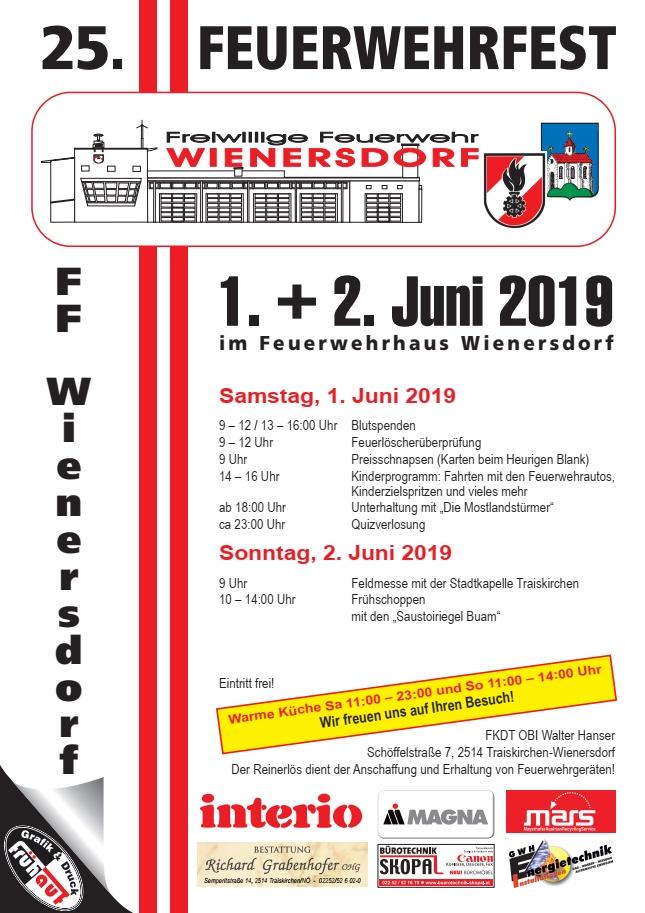 2019 Plakat Fest
